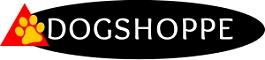 DogShoppe Logo